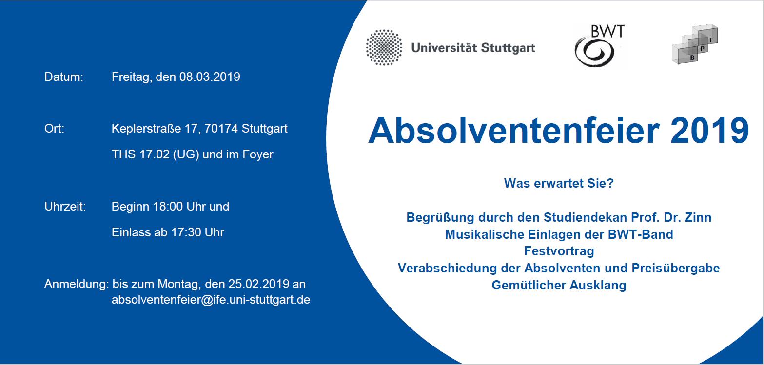 Absolventenfeier-2019_2