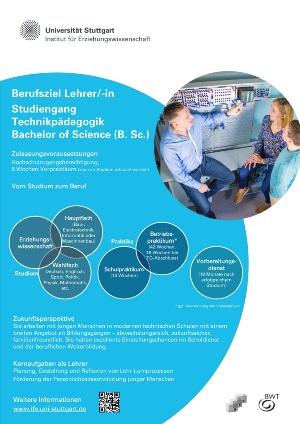 A3_Plakat_Technikpädagogik_Bsc_19