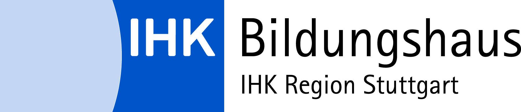 ihk-bildungshaus-logo