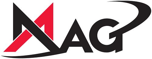 MAG_IAS_Logo