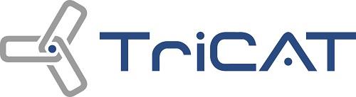 TriCAT_logo