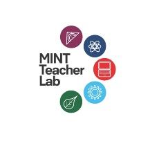 Das Projekt MINT Teacher Lab wird von der Vector Stiftung finanziell gefördert.
