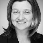 Anita Maria Fischer
