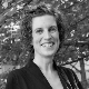 Prof. Dr. phil. Christine  Sälzer