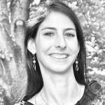Marion Susanne Visotschnig