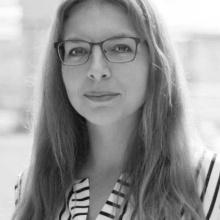 Dieses Bild zeigt  Hanna  Weiland-Breckle
